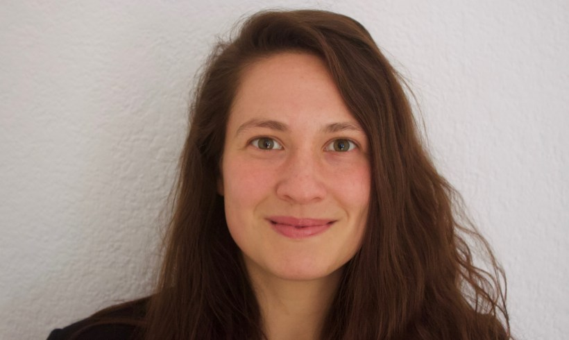 Jessica Clement