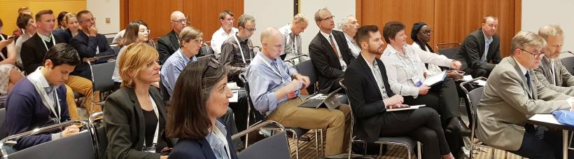 Call for Strong Political Leadership at Raw Materials Summit