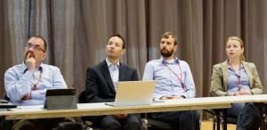 audience workshop