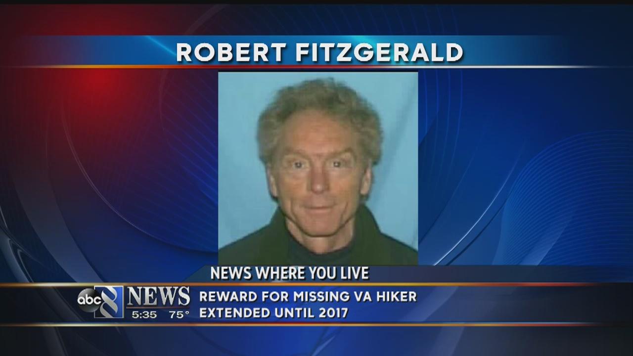 Robert Bobby Fitzgerald_134989