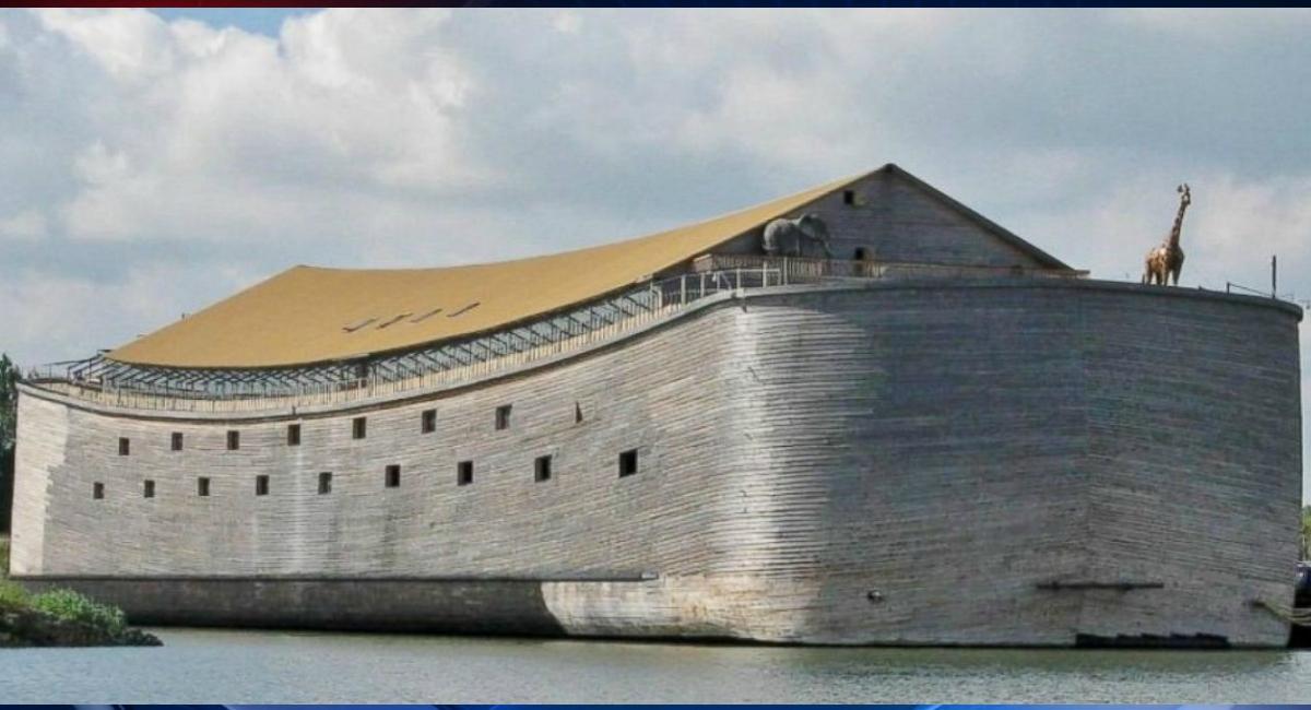 noahs ark_248210