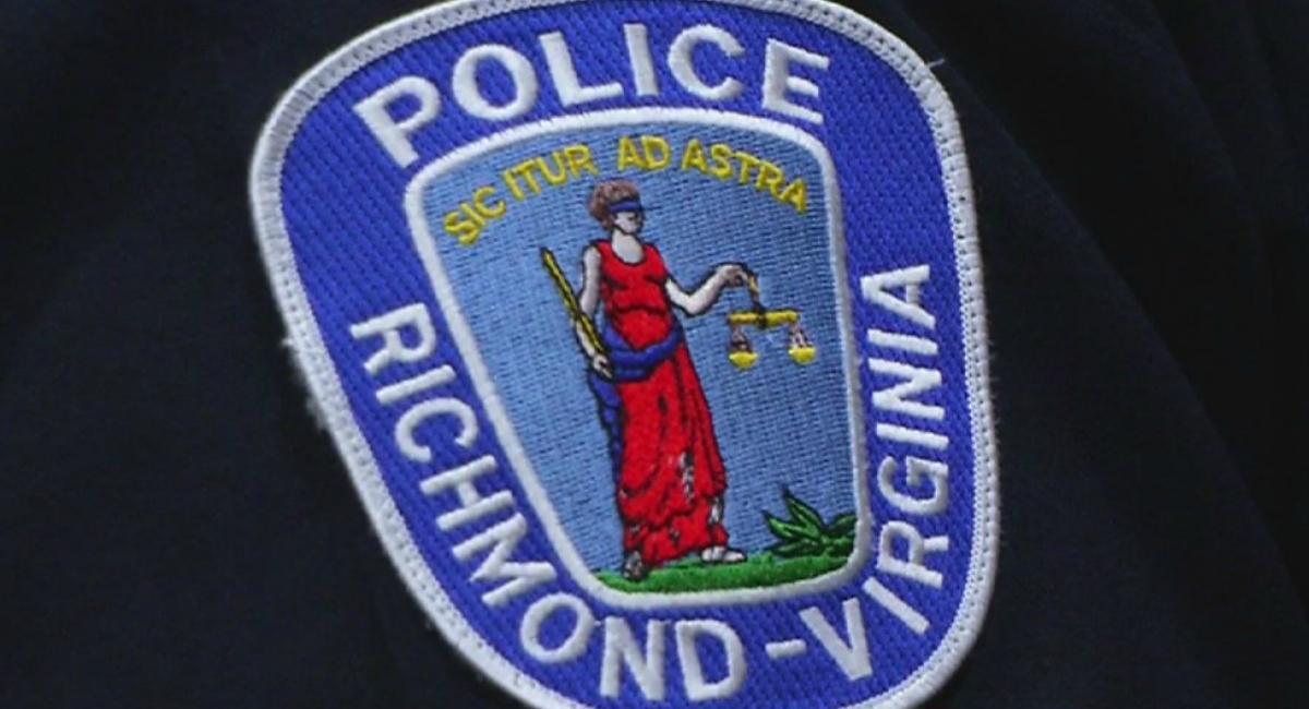 richmond police rpd rva_174901
