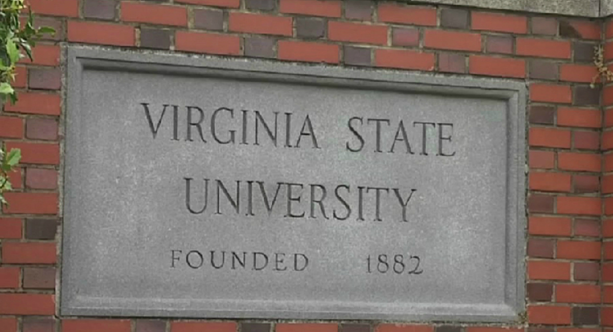 vsu virginia state univeristy_172005