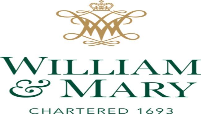 william-and-mary-logo-e1472566452879_291846