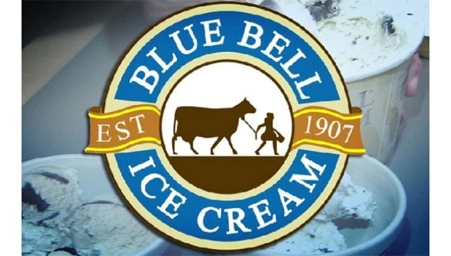 blue-bell_300260