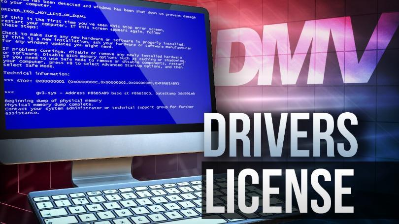 driverslicense4_321012