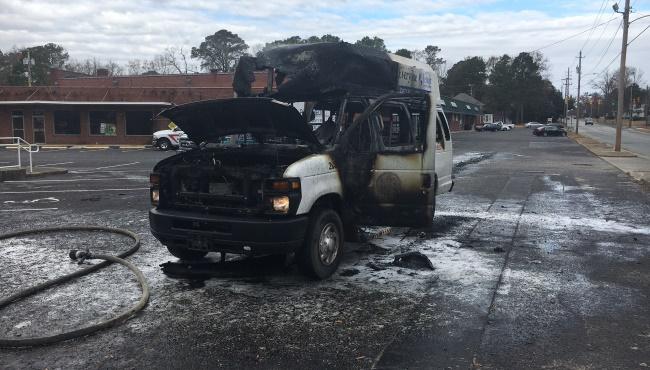 burned-bus_336175