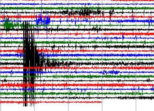 earthquake4_335044