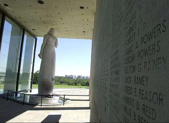 virginia war memorial 2_431042