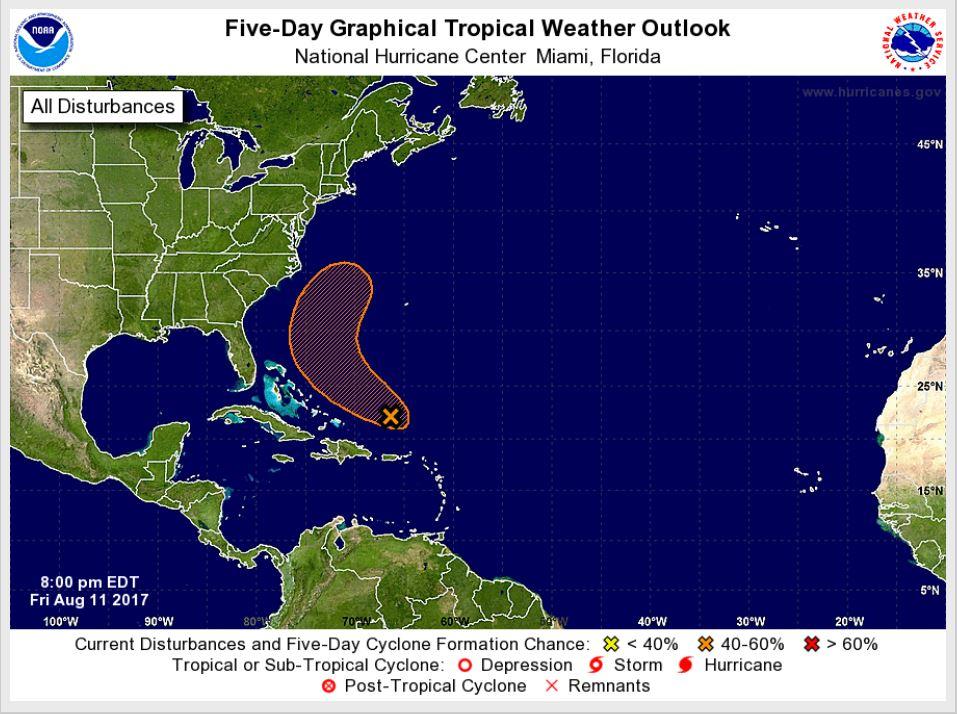 tropical depression_462911