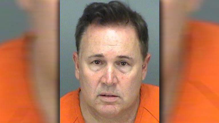 Arrest warrant issued for Florida attorney accused of making