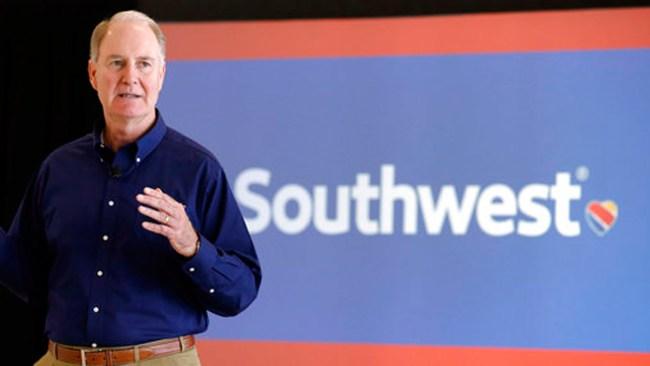 southwest 2_541360