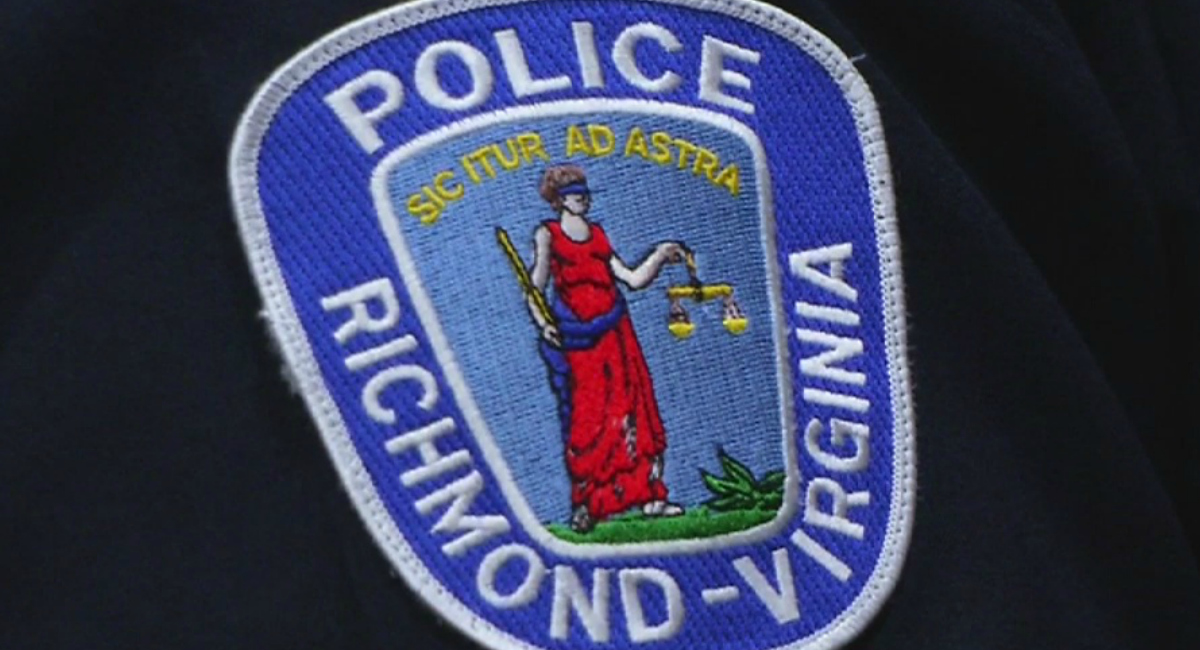 richmond police rpd rva_174901