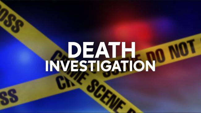 death investigation generic_1523030447863.jpg.jpg