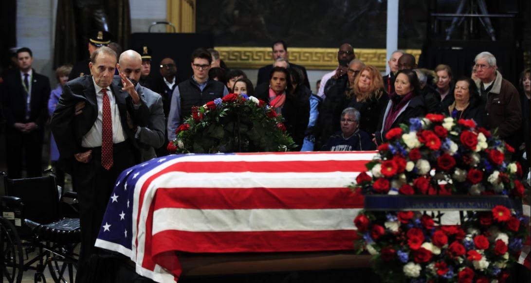 funeral_1544008933178.JPG