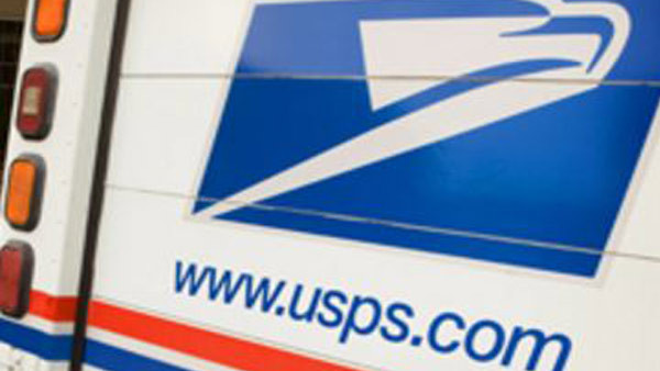 USPS: Keep walkways clear of snow, ice for mail carriers