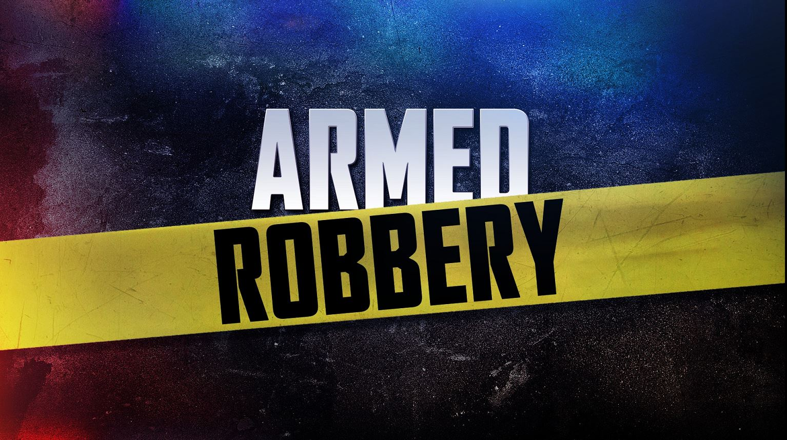 armedrobbery_1547064169975.JPG