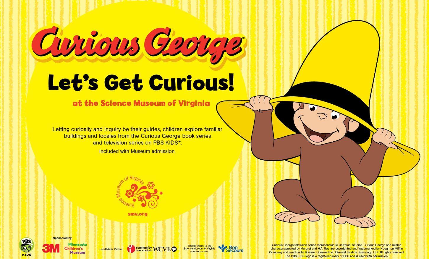 curious george_1547137699946.JPG.jpg