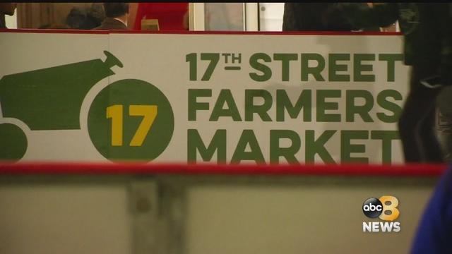 17th street farmers market_1550509041677.jpg.jpg