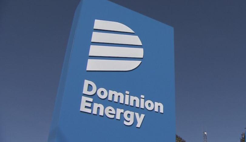 dominion energy 3_1552304329212.JPG.jpg
