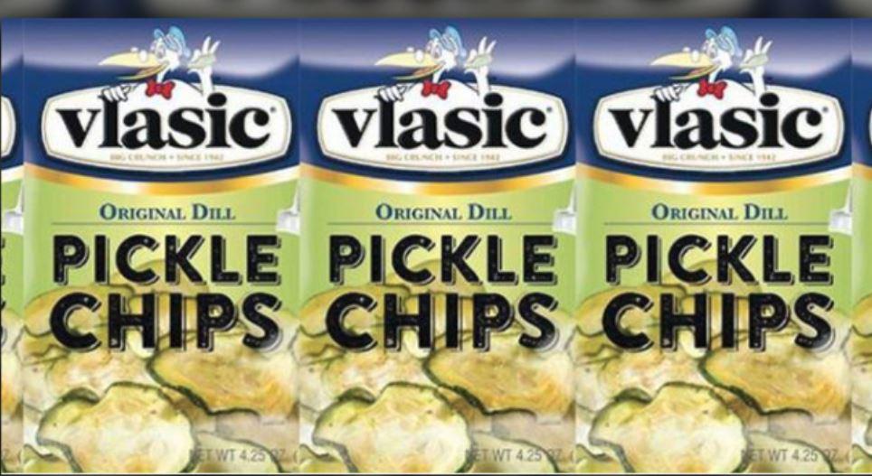 Pickle chips_1555529543026.JPG.jpg