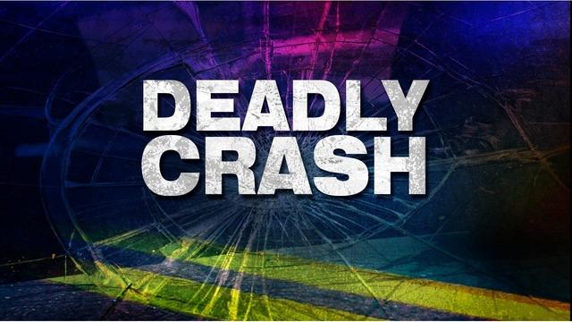 deadly crash_1548568921692.PNG_68988130_ver1.0_640_360_1556222436592.jpg.jpg