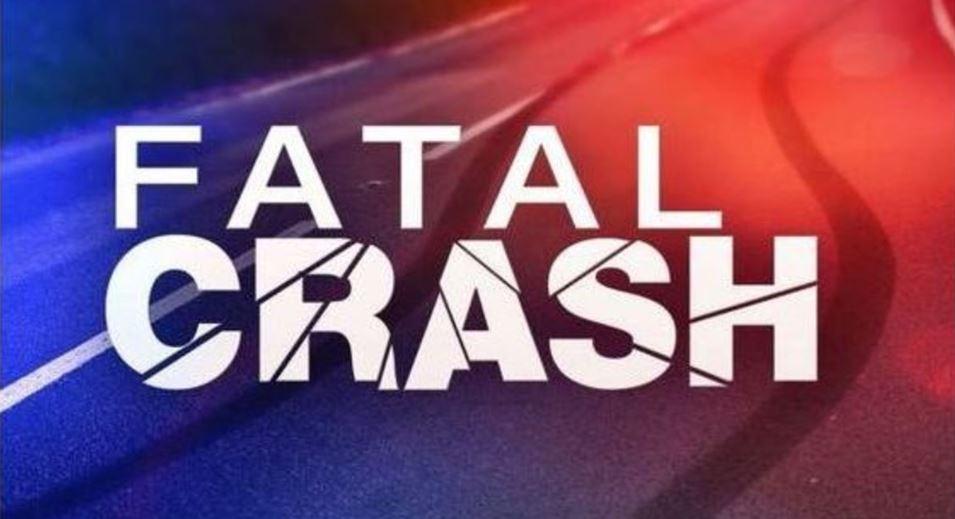 fatal crash_1550875584538.JPG.jpg