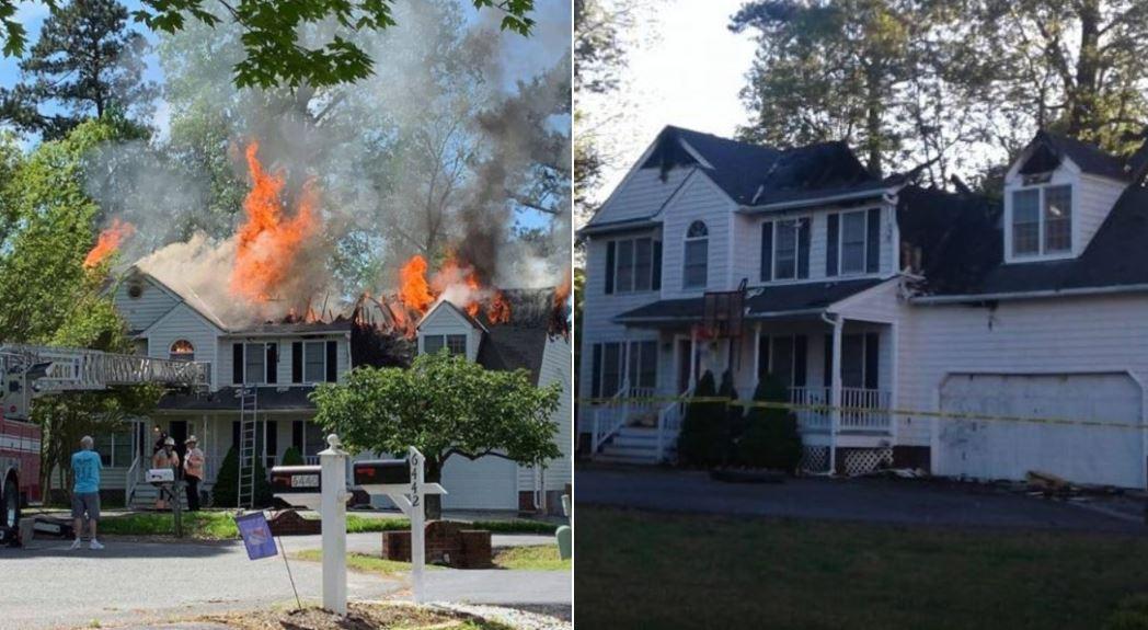fires 4_1556210845890.JPG.jpg