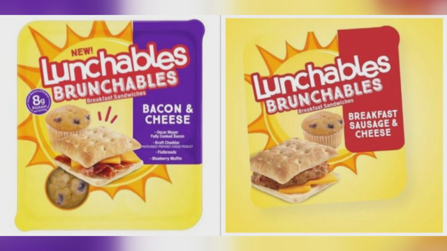 lunchables_1554221626519.jpg