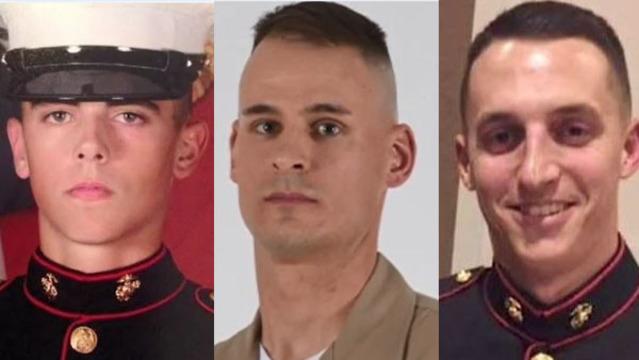 marines_1554979679756.jpg