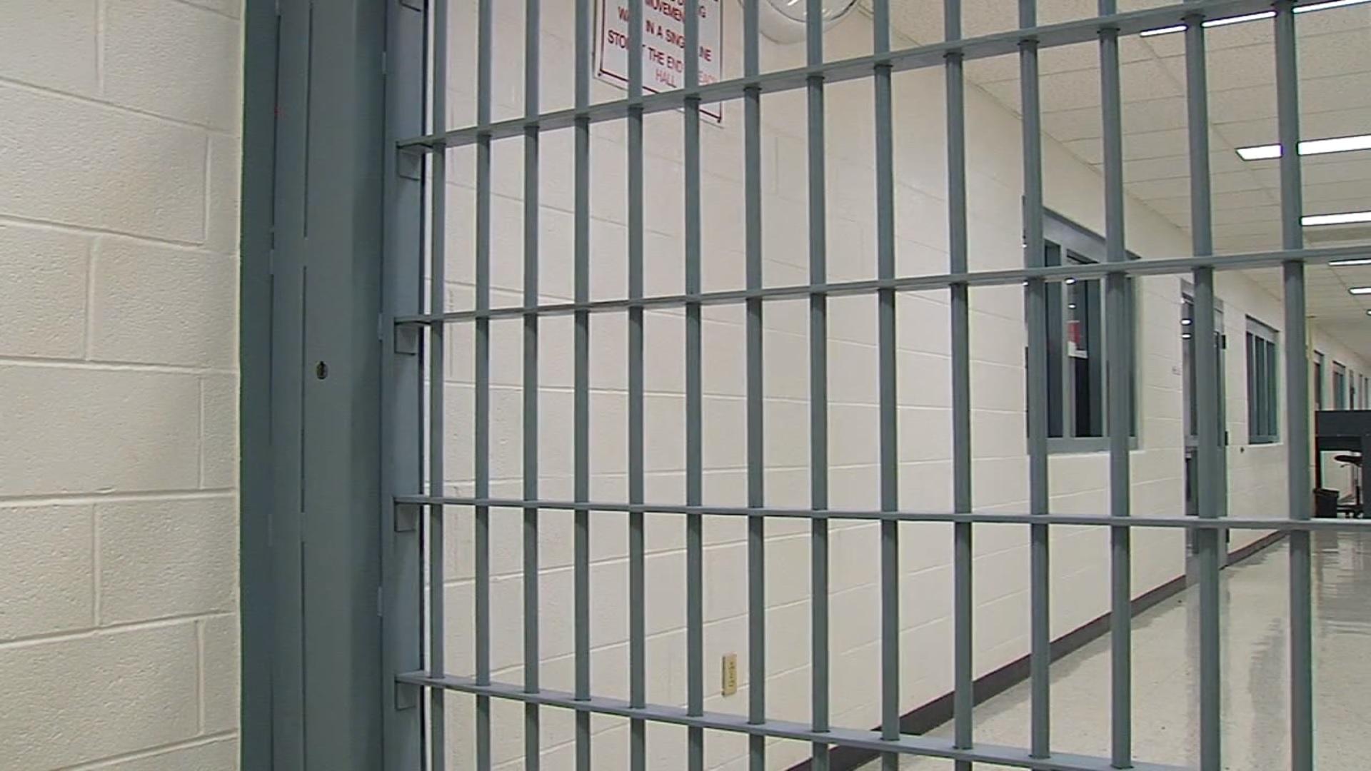 jail generic_543545-873703993