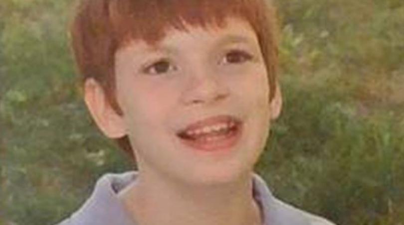 missing kid_1554384526404.jpg.jpg