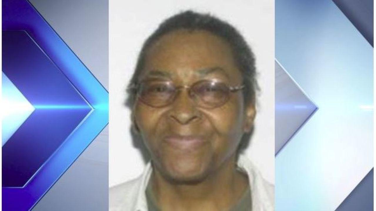 missing woman collage_1556129939113.JPG_84082652_ver1.0_1280_720_1556202762205.jpg.jpg