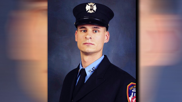 nyc firefighter_1554835010620.jpg.jpg