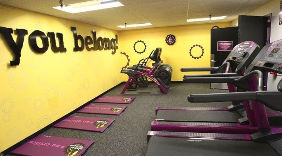 planet fitness_1556134109823.JPG.jpg