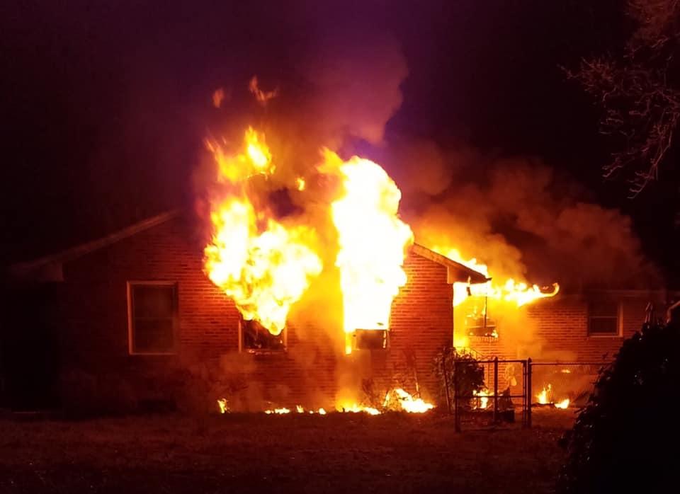 spotsylvania deadly fire1_1554481541278.jpg.jpg