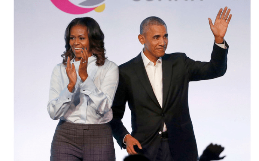 the obamas_1556665737215.PNG.jpg