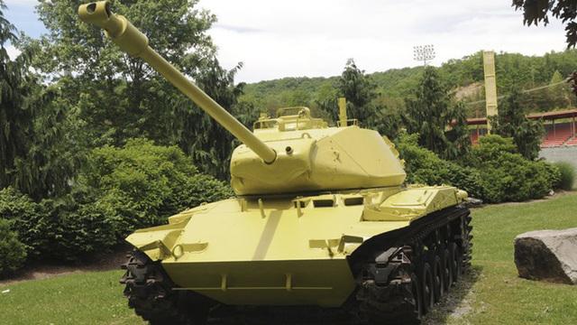 Yellow Tank_1558780911245.jpg_89052033_ver1.0_640_360_1558788029346.jpg.jpg