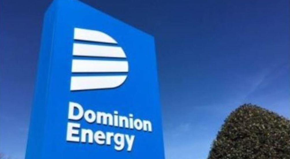 dominion energy_1557234383687.JPG.jpg