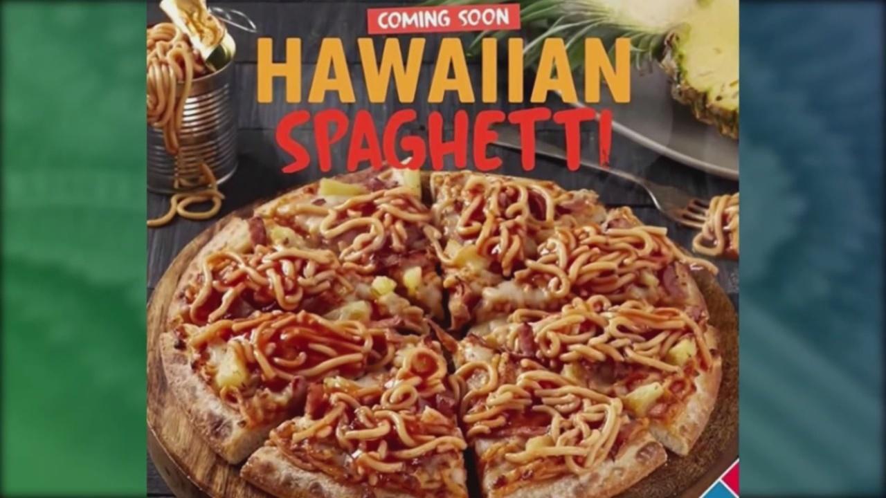 hawaii pizza_1558018588203.jpg.jpg