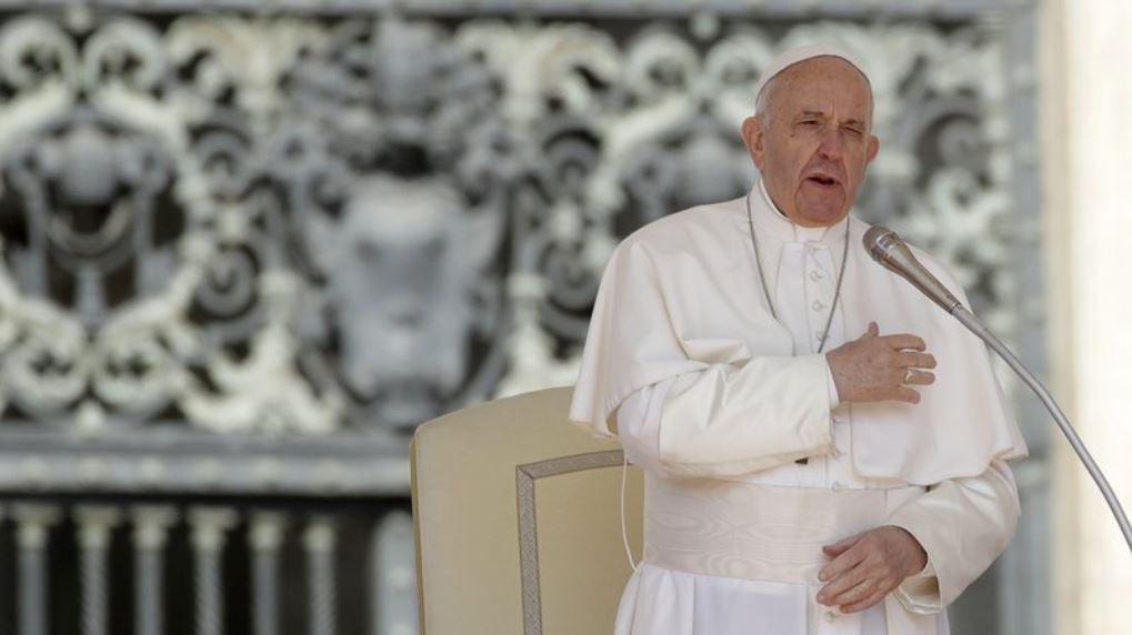 vatican 2_1557398156271.JPG.jpg