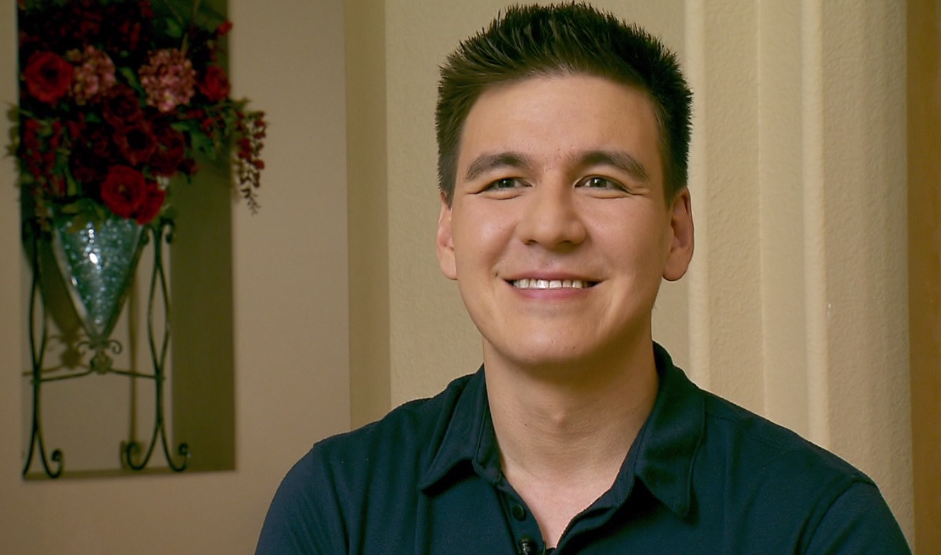Jeopardy_James_Holzhauer_1559626563241-54701979.jpg