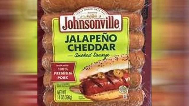 Johnsonvillejalapeño cheddar smoked sausage_1559395219130.jpg_90207432_ver1.0_640_360_1559441463446.jpg.jpg