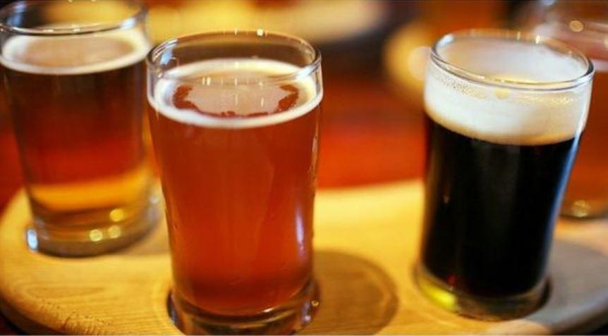 beer_1559557343529.JPG