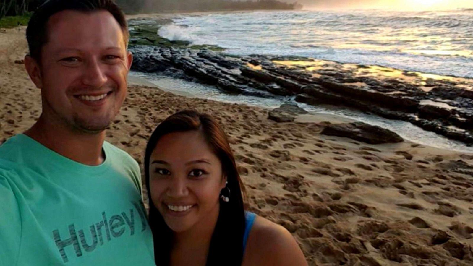 couple dies in fiji_1559667397498.jpg.jpg