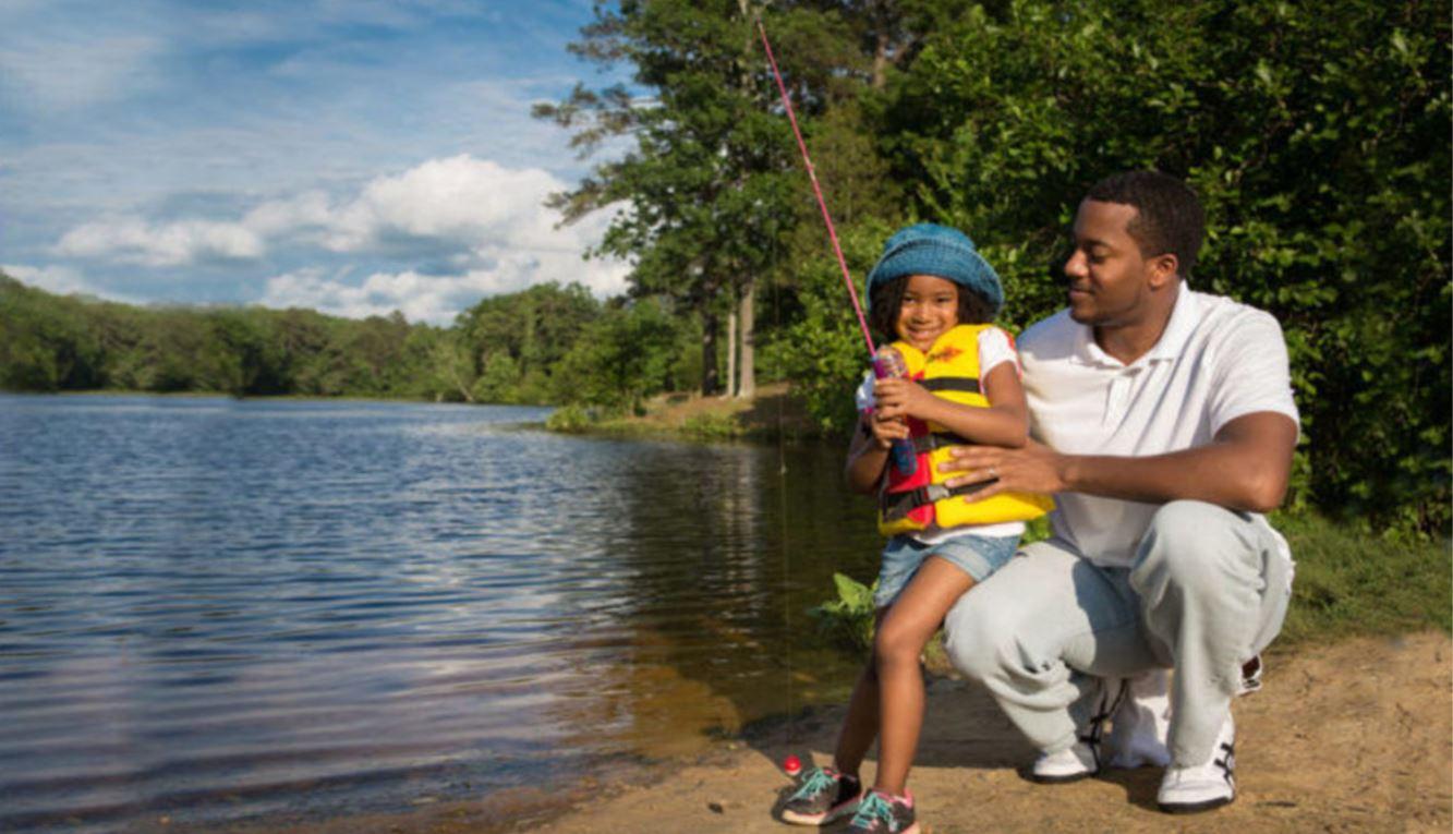 free fishing_1559748065520.JPG.jpg