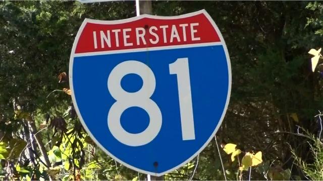interstate 81 generic_1559849839031.png_91057381_ver1.0_640_360_1560135322009.jpg.jpg