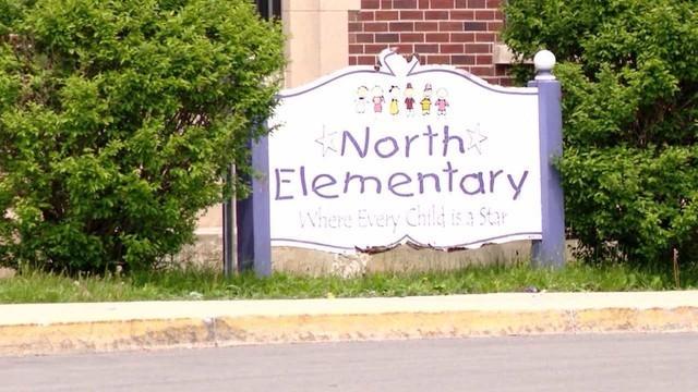 north es_1559498406836.jpg.jpg