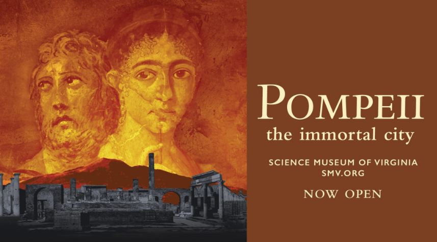 pompeii_1559762843734.JPG