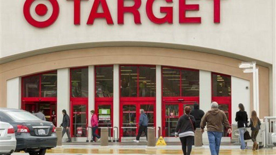 Target Settlement_1560429805485